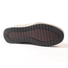 Zapato para plantillas d okra trpt 18 02 3