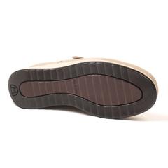Zapato para plantillas d loto 20 02 3