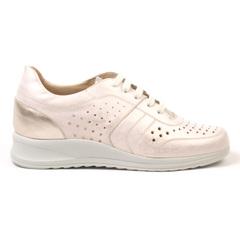 Zapato Cómodo D Toy 14 02