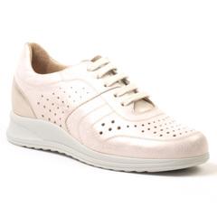 Zapato para plantillas d toy 14 02 2