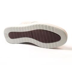 Zapato para plantillas d toy 16 02 3