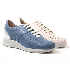 Zapato para plantillas d toy 14 02 4