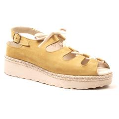 Zapato para plantillas e ebre 2