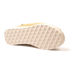 Zapato para plantillas e ebre 3