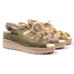 Zapato para plantillas e ebre 4