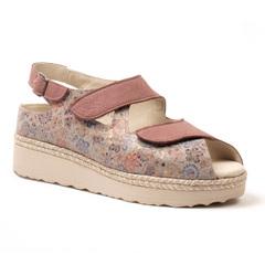 Zapato para plantillas e fe2vic 2