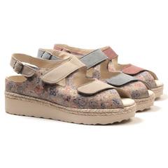 Zapato para plantillas e fe2vic 4
