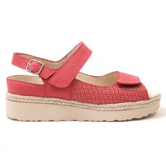Zapato Cómodo E Makalu
