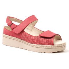 Zapato para plantillas e makalu 2