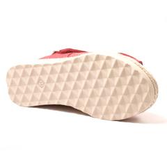 Zapato para plantillas e makalu 3