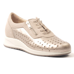 Zapato para plantillas d tulear 16 02 2