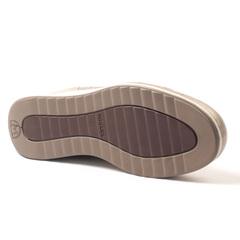 Zapato para plantillas d tulear 16 02 3