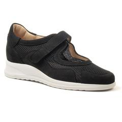 Zapato para plantillas d cairn 14 02 2