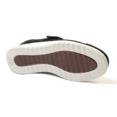 Zapato para plantillas d cairn 14 02 3