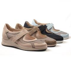 Zapato para plantillas d cairn 14 02 7