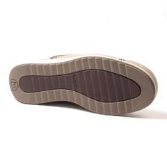 Zapato para plantillas d crestado 18 02 3