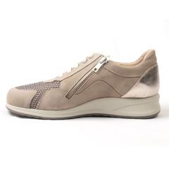 Zapato para plantillas d crestado 18 02 4