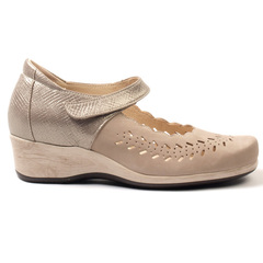 Zapato Cómodo Piccolo 1406