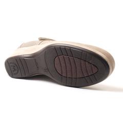 Zapato para plantillas piccolo topo 14 06 3