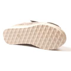 Zapato para plantillas nielsen serp 3