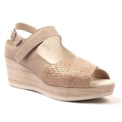 Zapato para plantillas apso topo 2