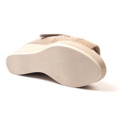 Zapato para plantillas apso topo 3