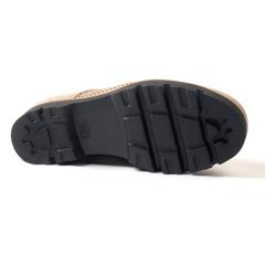Zapato para plantillas p menta 18 02 3