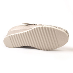 Zapato para plantillas new russian 16 08 3