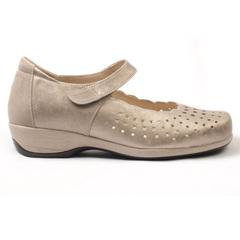 Zapato Cómodo Limon 1631