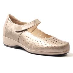 Zapato para plantillas limon 16 31 2