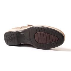 Zapato para plantillas loto picat 14 02 3