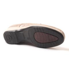 Zapato para plantillas loto picat cor 14 02 3