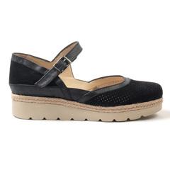Zapato Cómodo E Russel 1432