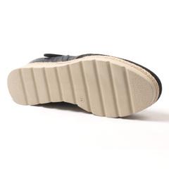 Zapato para plantillas e russel 14 32 3