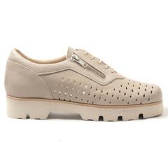 Zapato Cómodo P Tulear 1402