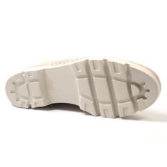 Zapato para plantillas p tulear 14 02 3