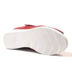 Zapato para plantillas boxer 3