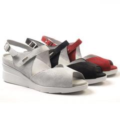 Zapato para plantillas boxer 4