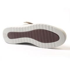 Zapato para plantillas d shetland 14 02 3
