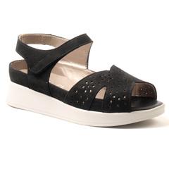 Zapato para plantillas g terrier 14 s2 2