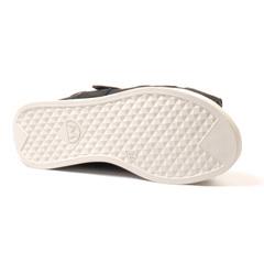 Zapato para plantillas g terrier 14 s2 3