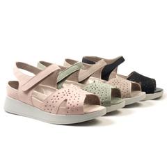 Zapato para plantillas g terrier 14 s2 6