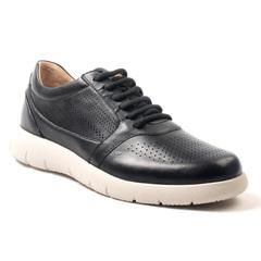 Zapato para plantillas mike 2