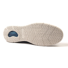 Zapato para plantillas mike 3