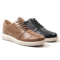 Zapato para plantillas mike 4