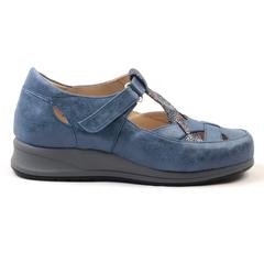 Zapato Cómodo D Rin 2002