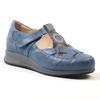 Zapato para plantillas d rin 20 02 2