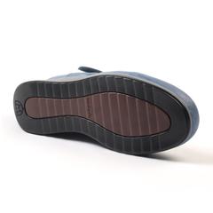Zapato para plantillas d rin 20 02 3