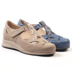 Zapato para plantillas d rin 20 02 4