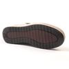 Zapato para plantillas d shire 20 02 3